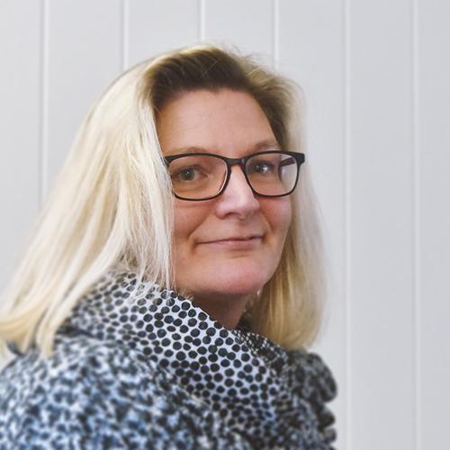 Bianca Dielmann